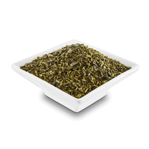 Mojito Green Tea (4oz)