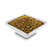 Lemon Dream Rooibos