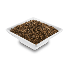 Honeybush Rooibos (4oz)