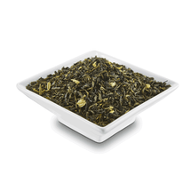Jasmine Vanilla Tea (4oz)