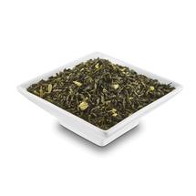 Jasmine Vanilla Tea - Canister