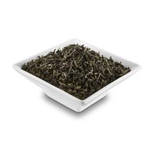 Darjeeling Tea - Canister