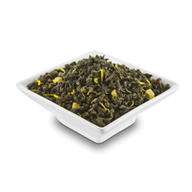Southern Comfort Peach Oolong (4oz)