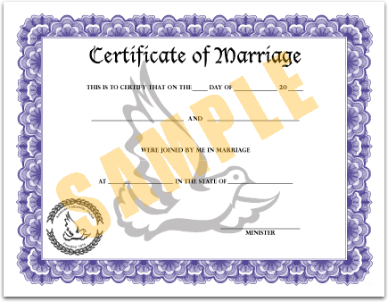 How much are marriage licenses in georgia
