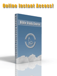 Online Spiritual Growth Course Presented by The American Fellowship Church