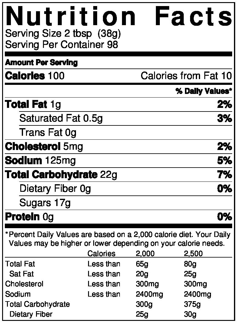 hf-caramel-label.png