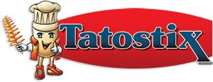 tatostix-logo-small3.png