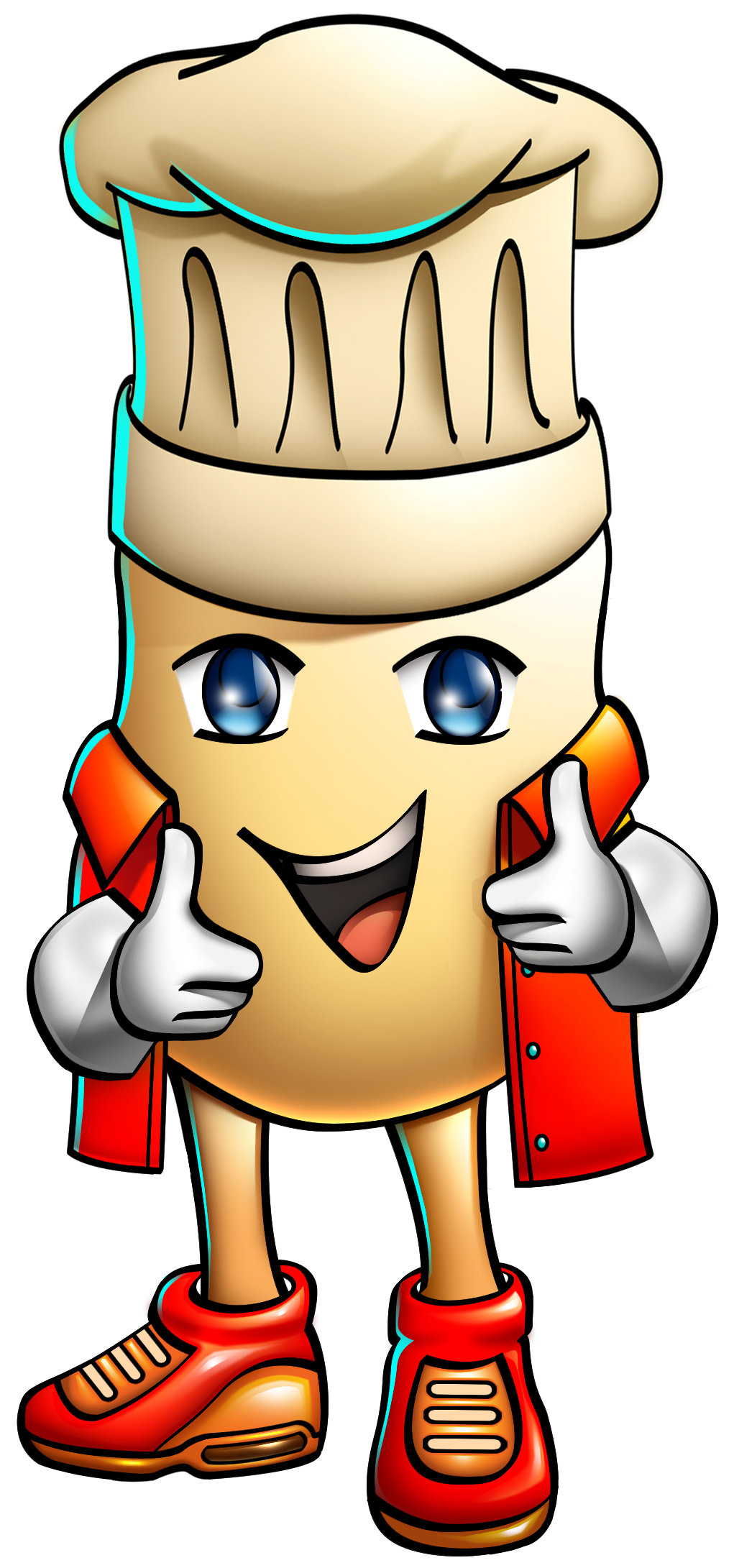 thumbs-up-trimmed-png.png