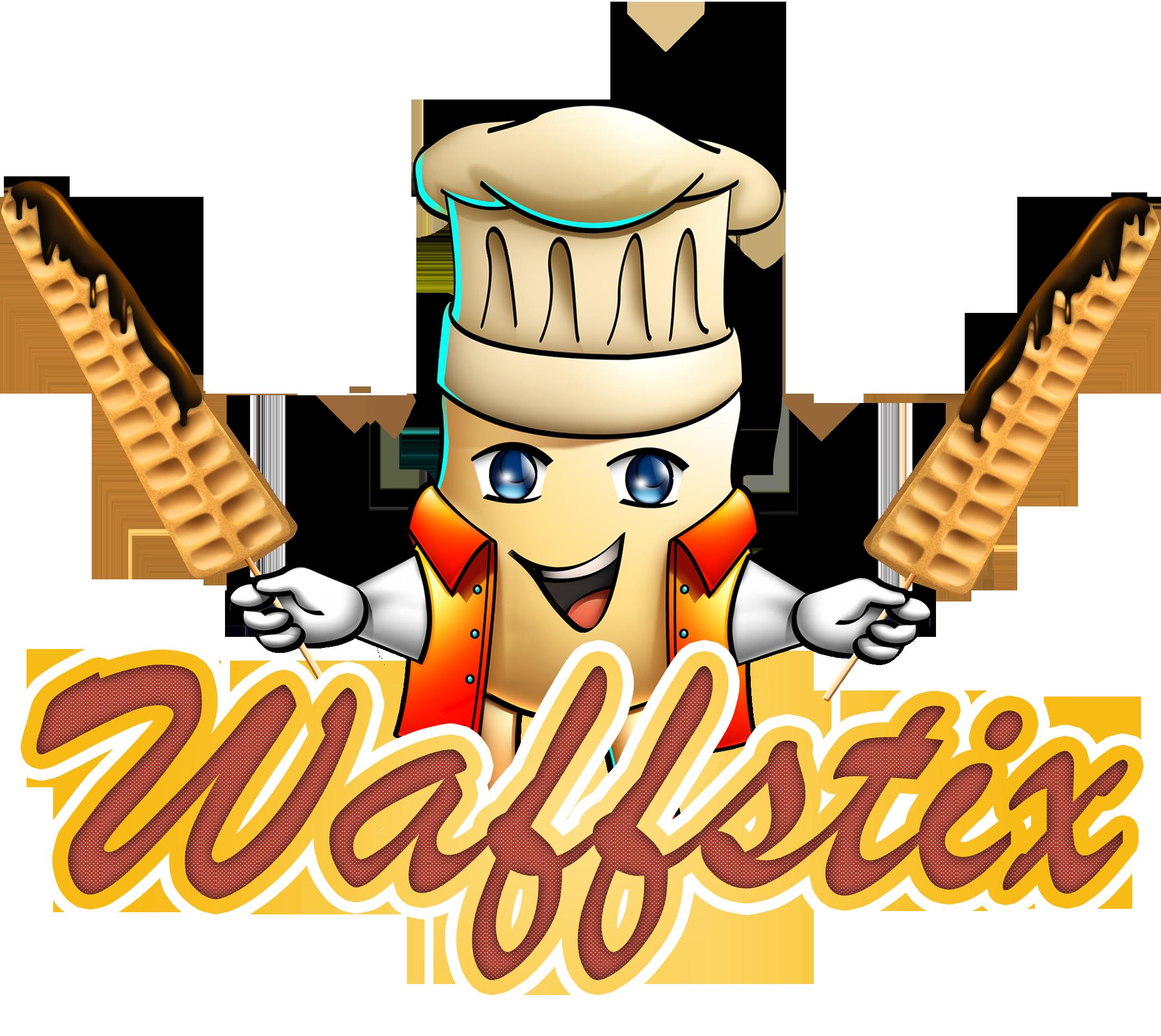 waffstix-logo-w-character1.png