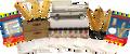 Tatostix Single Premium Package