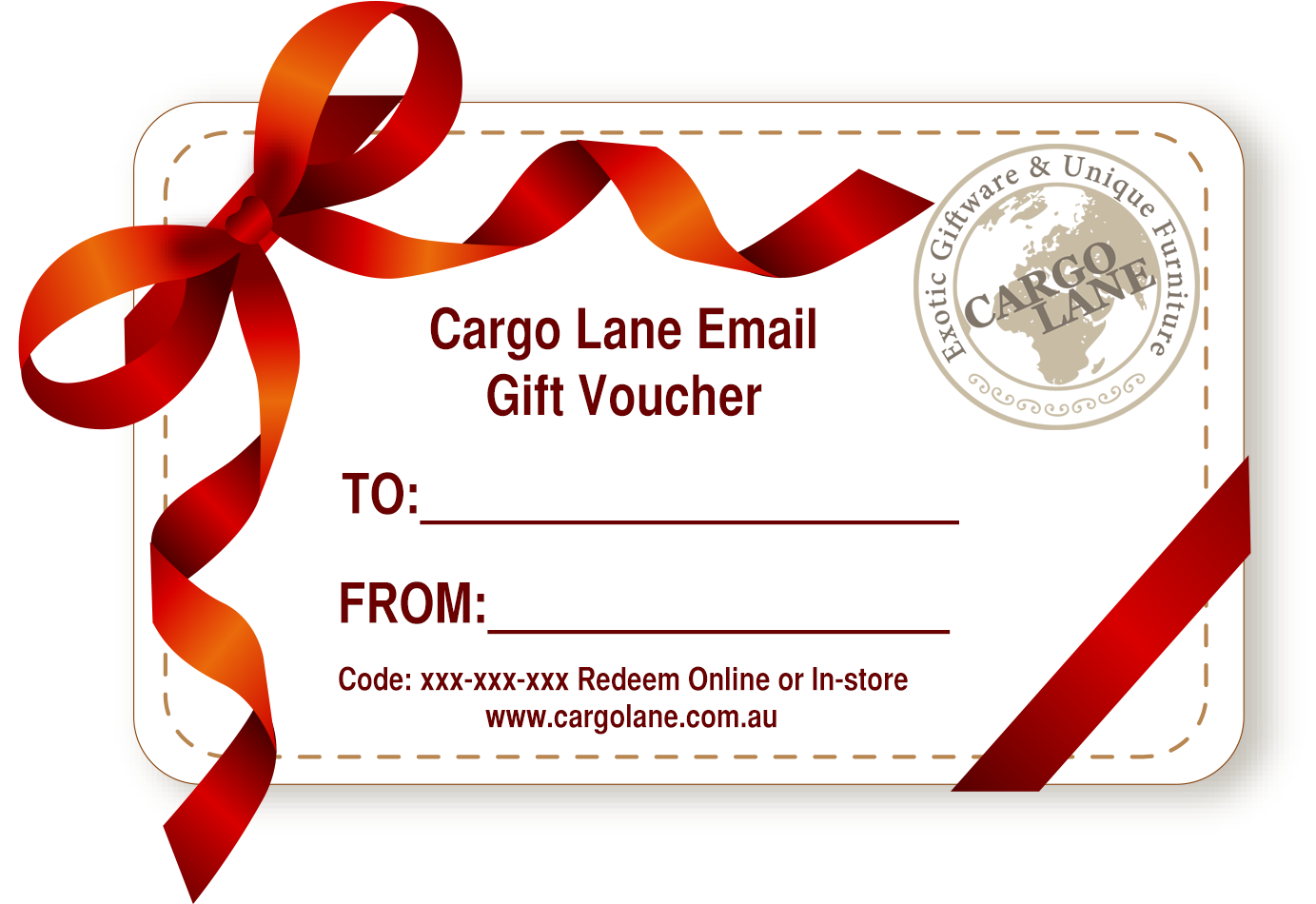 email-gift-card.png