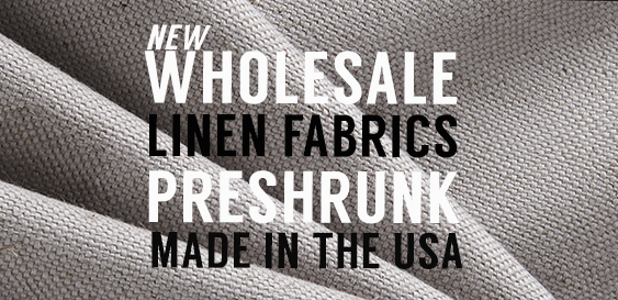 linen-fabrics-wholesale-preshrunk-usa-bannernew.png