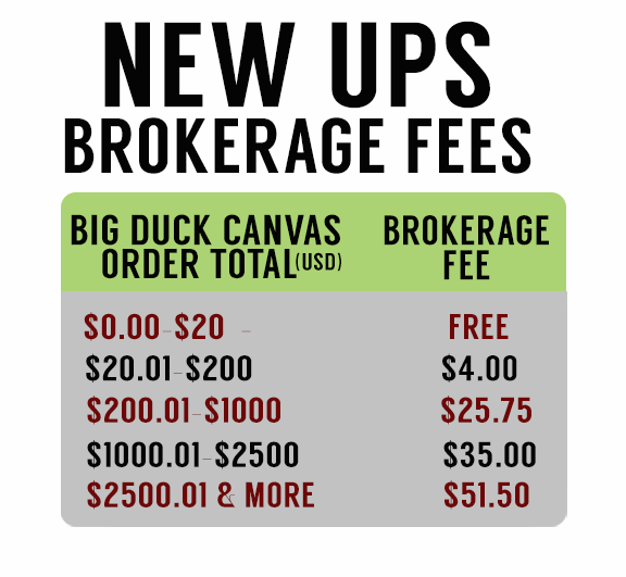 ups-brokerage-fees-to-canada.png