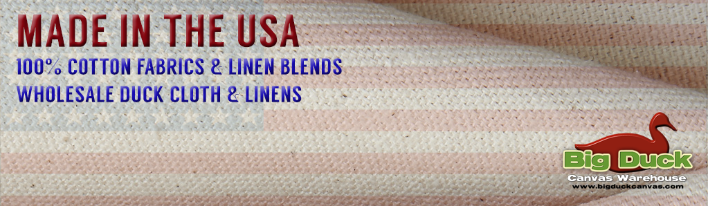 wholesale-cotton-linen-fabric-made-in-the-usa.png