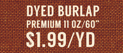 wholesale-dyed-burlap.png