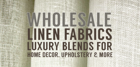 wholesale-linen-fabric-for-upholstery-and-draperies.png