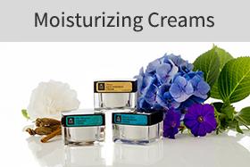 6-moisturizingcreams.png