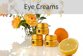 7-eyecreams.png