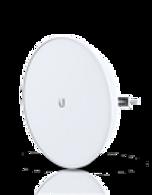 5Ghz PowerBeam ac ISO 25dBi 400mm US