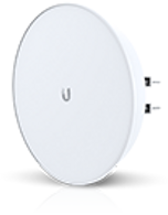 5Ghz PowerBeam ac ISO 27dBi 500mm US