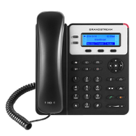 Grandstream Networks GXP1625 Small Business 2-line IP Phone (PoE)