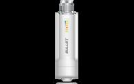 Ubiquiti BULLETM5-HP-US High Power version Bullet 5Ghz 11N USA