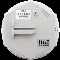 MikroTik RB/SXT CPE 5GHz 802.11n with Nv2 TDMA
