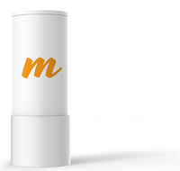 Mimosa Networks A5-14 5GHz Quad Panel 14 dBi 802.11ac AP