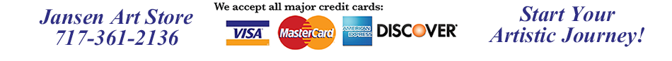 credit-cards2.png