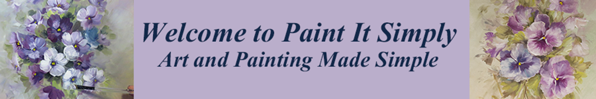 paint-it-simply-welcome.png