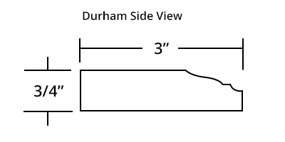 durham-frame-profile.png