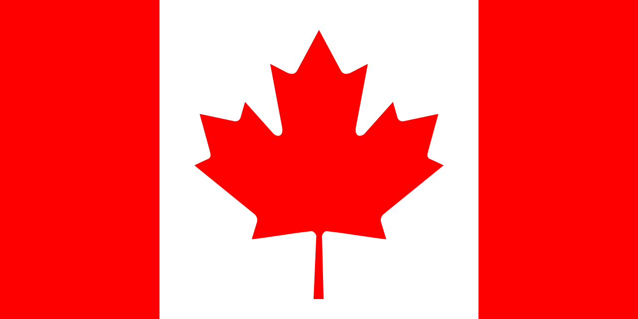 flag-canada-png.png