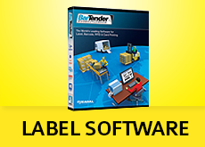 labelsoftware.png