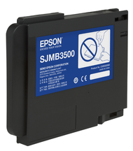Epson TM-C3500 Maintenance Box SJMB3500