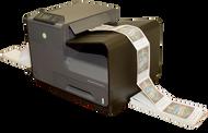 NeuraLabel 300x Pigment Inkjet GHS Label Printer
