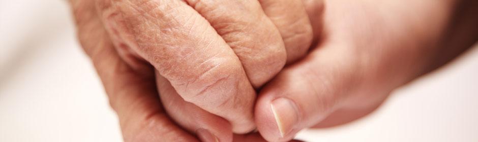 Midwest Sea Salt Company - Dead Sea Minerals Help Arthritis