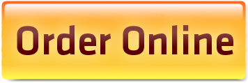 order-online.png