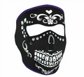 Muerte Neoprene Face Mask