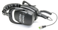 Nokta Makro Waterproof Headphones