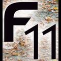Fisher F-11 Metal Detector