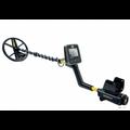 Whites MX Sport Land/Water Submersible Metal Detector