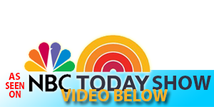 todayshow4.png