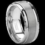 J095C in gray tungsten.