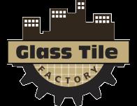 gtf_logo_1b.png
