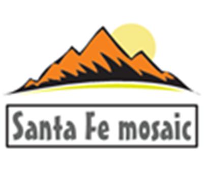santafe.png