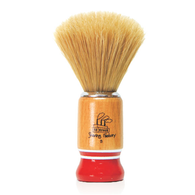 Shaving Factory Small Shaving Brush