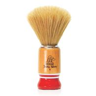 Shaving Factory Small Shaving Brush