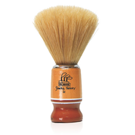 Shaving Factory Medium Shaving Brush