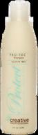Creative Pro-Tec Shampoo