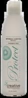 Creative Botanical Clarifying Shampoo